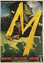 Фільм «М» (1951)