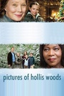 Фильм «Картинки Холлис Вудс» (2007)