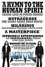 Фільм «Anvil: История рок-группы» (2008)