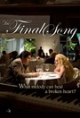 Фильм «The Final Song» (2014)