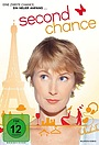 Серіал «Seconde chance» (2008 – 2009)