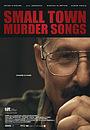 Фільм «Песнь убийцы маленького городка» (2010)