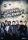 Сериал «Закон силы» (2009 – 2011)