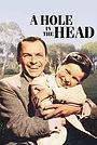 Фільм «Дыра в голове» (1959)