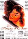 Фільм «Француженка и любовь» (1960)