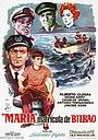 Фільм «María, matrícula de Bilbao» (1960)