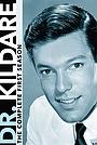 Серіал «Доктор Килдэр» (1961 – 1966)