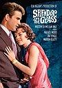Фільм «Розкіш в траві» (1961)