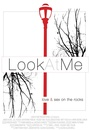 Фільм «Взгляни на меня» (2012)