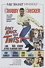 Фільм «Don't Knock the Twist» (1962)