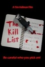 Фільм «The Kill List» (2007)