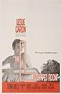 Фільм «Угловая комната» (1962)