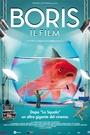 Фільм «Борис» (2011)