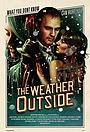 Фільм «Погода на улице» (2015)