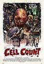 Фільм «Количество клеток» (2012)