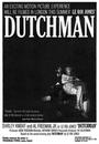 Фільм «Голландец» (1966)