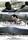 Фильм «Retribution» (2011)