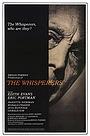 Фільм «Тайные осведомители» (1967)