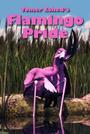 Гордость фламинго
