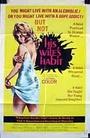 Фільм «Женщины и кровавый ужас» (1970)