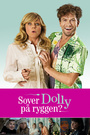 Фільм «Спит ли Долли на спине?» (2012)