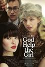 Фильм «Боже, помоги девушке» (2014)