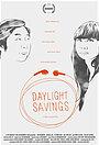 Daylight Savings
