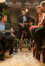 Фильм «Мой мужчина – неудачник» (2014)