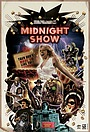 Фільм «Midnight Show» (2016)