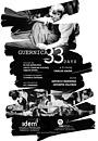 Фільм «33 дня»