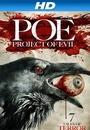 Фільм «Проект зло» (2012)