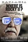 Фільм «Where Is Rocky II?» (2016)