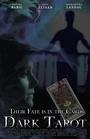 Фільм «Dark Tarot» (2014)