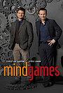 Сериал «Игры разума» (2014)