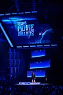 Фильм «Церемония вручения премии MTV Movie Awards 2013» (2013)