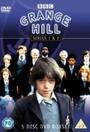 Сериал «Грэндж Хилл» (1978 – 2008)
