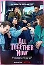 Фильм «Теперь мы все вместе» (2020)