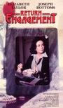 Фільм «Разрыв помолвке» (1978)