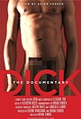 Фильм «Dick: The Documentary» (2013)