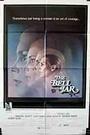 Фільм «The Bell Jar» (1979)