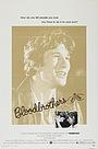 Фільм «Братья по крови» (1978)