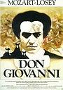 Фильм «Дон Жуан» (1979)