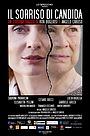 Фільм «Il sorriso di Candida» (2013)