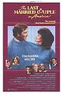 Фільм «Последняя супружеская пара в Америке» (1980)