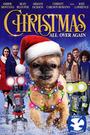 Фільм «Рождество снова и снова» (2016)
