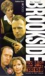 Сериал «Бруксайд» (1982 – 1987)