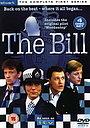 Сериал «Чисто английское убийство» (1984 – 2010)