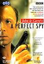 Сериал «Идеальный шпион» (1987)