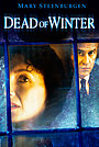 Фільм «Смерть взимку» (1987)