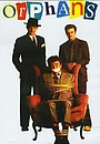Фільм «Сироты» (1987)